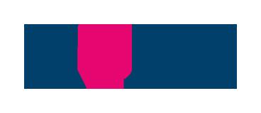 Nuplace logo